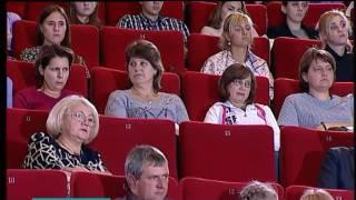 Новосибирцы приняли участие в ток-шоу о трансплант