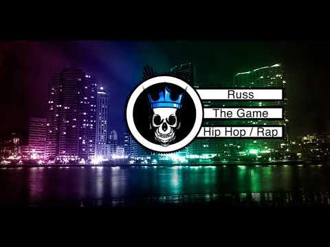 Russ - The game (Copyright Free✅ Rap🔥🎤Music) [RFN]
