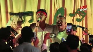 Video Rizki Febian Kesempurnaan Cinta Untuk Kedua Orang Tua download MP3, 3GP, MP4, WEBM, AVI, FLV September 2018
