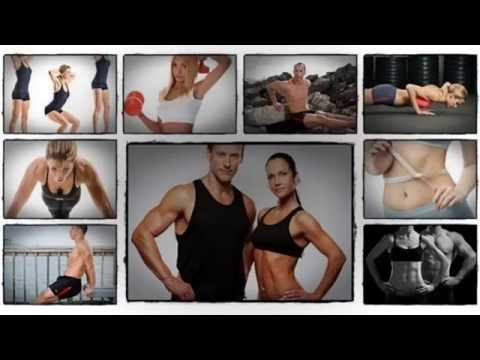 10-minute-fat-loss-download---lose-weight-quickly-at-home
