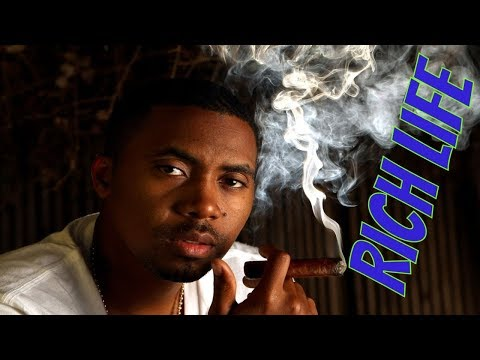 Nas Rapper Net Worth, records income, business, house and expensive things he owns