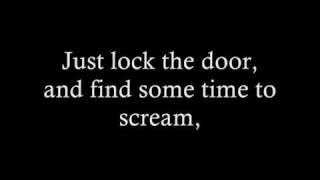 Lostprophets - Hello Again [Lyrics]