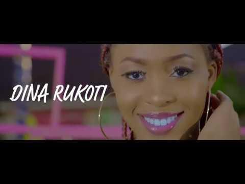 Nantaba  - Dina Rukoti ft Gerald Kiweewa Official Video