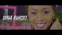 Nantaba  - Dina Rukoti ft Gerald Kiweewa Official Video