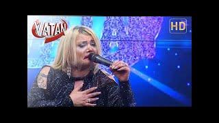 Çatlak Şanzel Nereden Sevdim O Zalimi Hayatımı S...evip de Gitti ( Çatlak Şanzel Show Vatan TV )