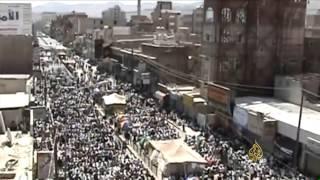 الثورة المضادة في اليمن.. المسار والخسائر