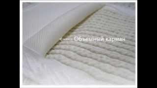 видео cotton что это за ткань