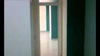 Помещение под банк(Сдается в аренду под банковскую деятельность новое помещение, расположенное на 1-м этаже в центре города,..., 2012-01-18T11:24:19.000Z)