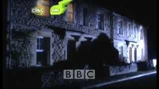 Video The Ghost Hunter | Series 1 | Episode 1 | Ghost In The Bedroom download MP3, 3GP, MP4, WEBM, AVI, FLV Juli 2018