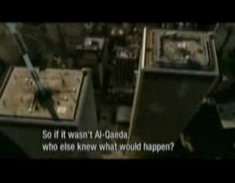 9/11 - Prior Knowledge - Put-Options