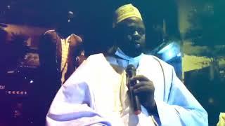 Download CHEIKHOUL KARIM ABDOULAHI NDAO À HADDY BARHAMA