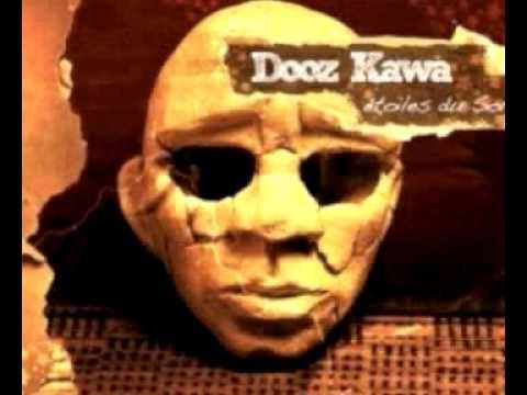 Dooz Kawa - Dieu d'Amour