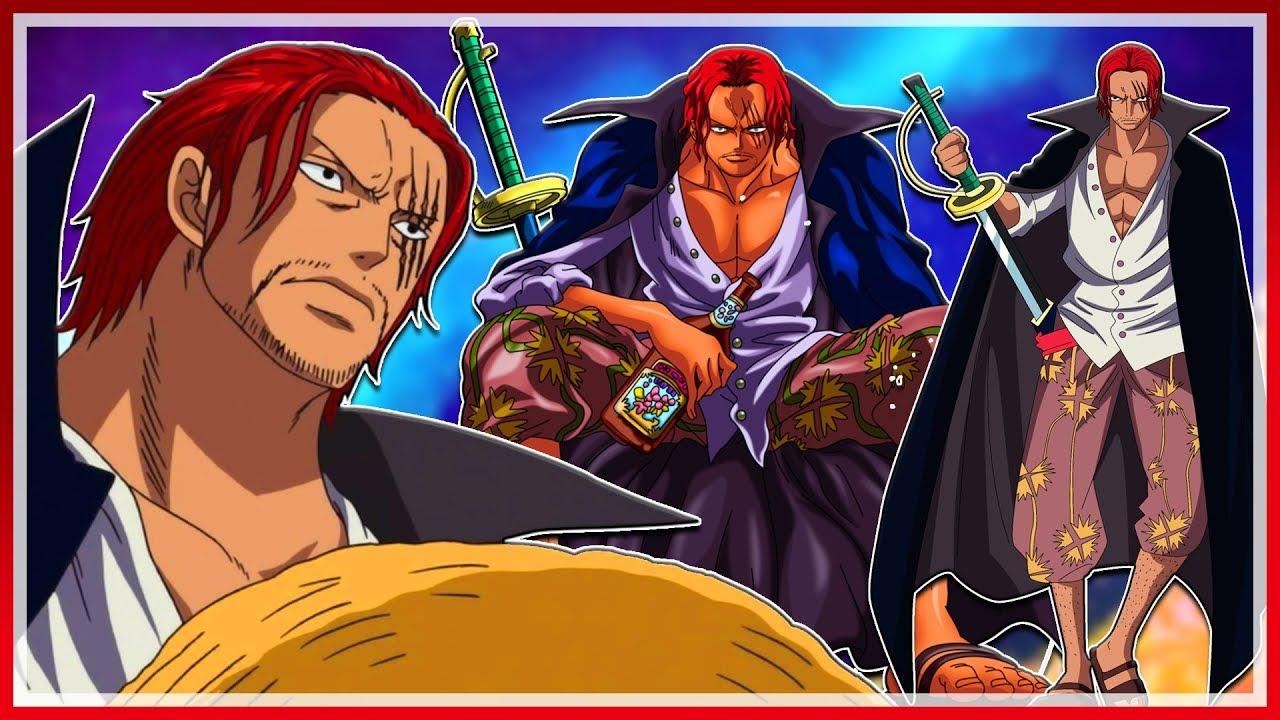 One Piece 457 Deutsch