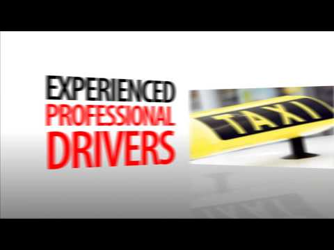 AAA Taxi Cab Company - Louisville, KY