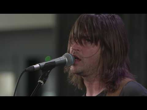 Old 97's - Good With God (Live on KEXP)