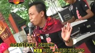 Download lagu Indah Andira Sakit Rindu MP3