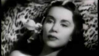 Trailer - Tarzan and the Mermaids (1948)