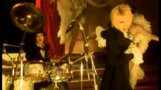 KAMIJO - LAREINE 冬東京 Fuyu Tokyo PV (ROYAL BLOOD voice & music)