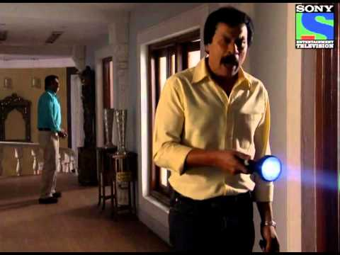 Bhootiya Haveli - Episode 868 - 2nd September 2012