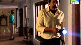 Bhootiya Haveli - Episode 868 - 2nd September 2012