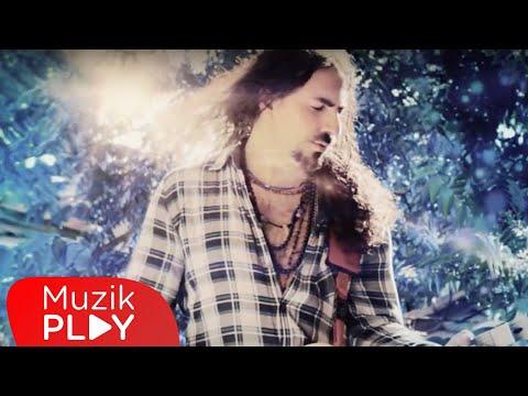 Cem Başak - Yaşamaksa (Official Video)