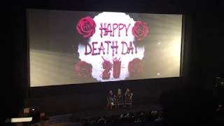 Happy Death Day 2U - Los Angeles Special Screening