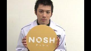 俳優の山田裕貴さんが、映画『デメキン』の初日舞台挨拶に特攻服姿で登場。