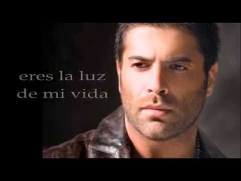 Wael Kfoury - Enta habibi (Subtitulado Español)