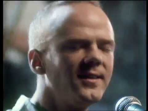 Jimmy Somerville - To Love Somebody (OFFICIAL MUSIC VIDEO) Mp3