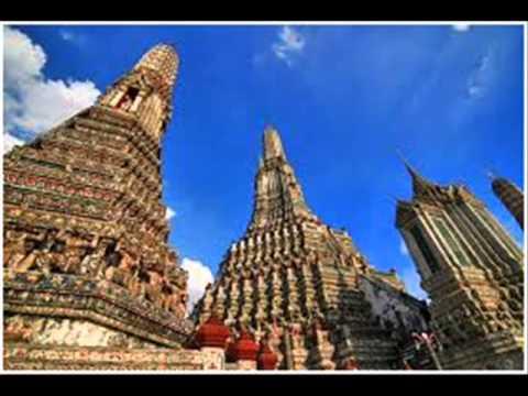 ประวัติศาสตร์ไทยสมัยกรุงศรีอยุธยา