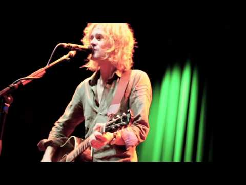 Brendan Benson - Alternative To Love (Concert Los Angeles)