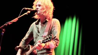 Watch Brendan Benson Alternative To Love video