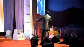 Live Your Dreams by  Dr  Tamilselvan