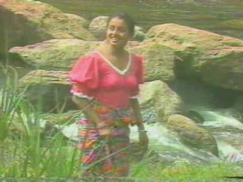 Samitha Mudunkotuwa,Rana Hansa Yuwala