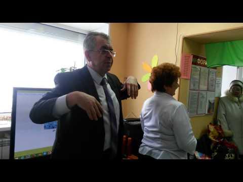 Защемление нерва в грудном отделе - симптомы, лечение, причины