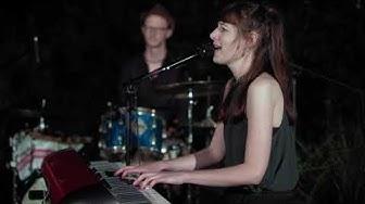 Luumu - Song For Greta