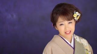 山口ひろみ - 女の幸せ