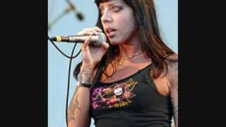 Watch Bif Naked Dawn video
