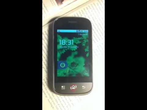 Motorola Dext android 2.3 unlocked