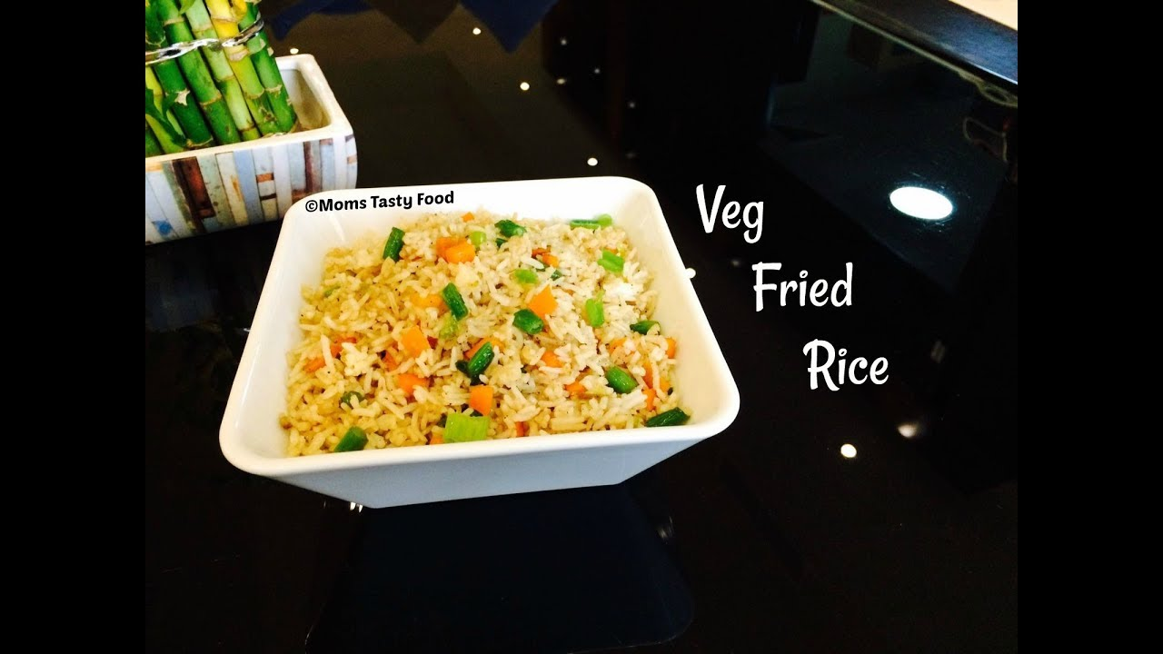 Vegetable fried rice restaurant style fried rice recipe how to vegetable fried rice restaurant style fried rice recipe how to make fried rice fried rice ccuart Image collections