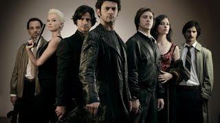 Romanzo Criminale - me Titra Shqip   Filma24.io
