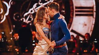 To nasz OSTATNI taniec w Tańcu z Gwiazdami?