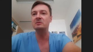 Multiple myeloma and COVID-19 in the Czech Republic