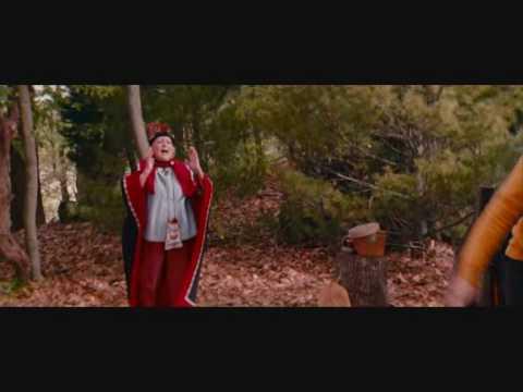 The proposal - La proposition (Sandra Bullock)