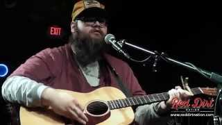 john moreland your spell live the wormy dog saloon