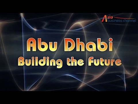 Asia Business Channel - Abu Dhabi