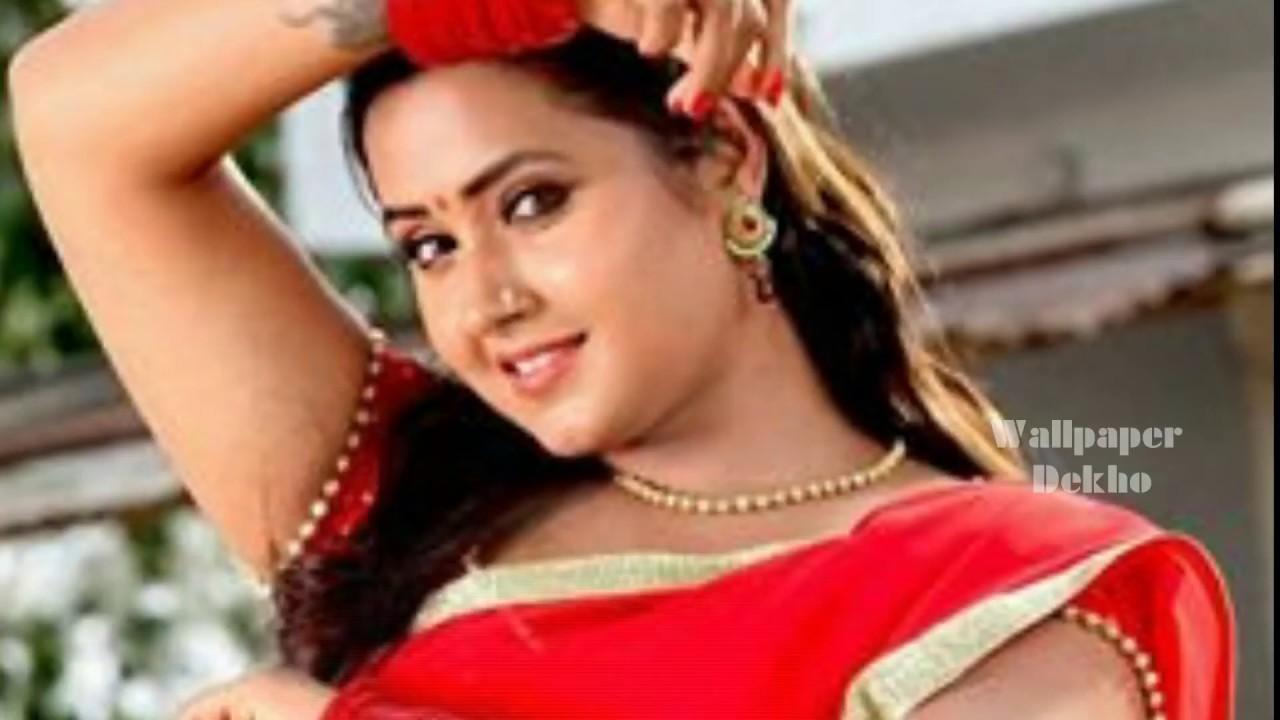 Kajal Raghwani Bhojpuri Actress Video Gallery Hd Wallpapers Youtube