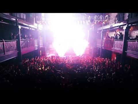 Attila  Rage Fest Dont Miss Out
