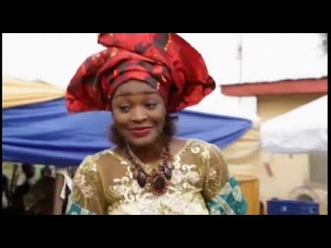 Download You Are All I Have Part 2 - Nigerian Nollywood Movies (Cha Cha Eke & Yul Edochie)