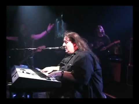 Jon Oliva's Pain: Believe (Live 2008)